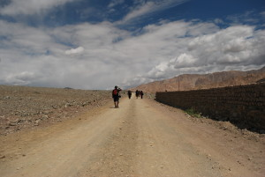 3.2-The-long-and-dusty-road